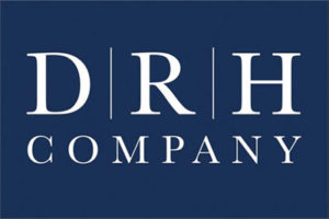 DRH Company